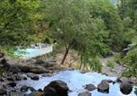 Location vacances Privas - Soleil-2