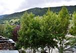 Location vacances Le Grand-Bornand - Apartment Bergeronnettes 1-3