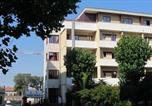 Hôtel Senigallia - Hotel Fiorella-3