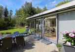 Location vacances Dronninglund - Holiday home Hals Lxii-2