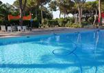 Villages vacances Mercatello sul Metauro - Villaggio Mithos-3