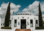 Location vacances Lepe - Waingunga-1