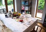 Hôtel Weymouth - Barton Cottage Bed & Breakfast-2