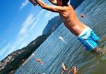 Camping Lac d'Annecy - Campéole La Nublière-3