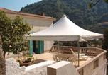 Location vacances Gioiosa Marea - Villa Caferì-3