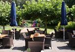Hôtel Ruremonde - Fletcher Landhotel Bosrijk Roermond-4