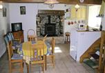 Location vacances Rochefort-en-Terre - Holiday home St Grave 364-3