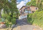 Location vacances Velletri - Villa Castelli Romani-4