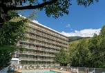 Hôtel Saint-Bon-Tarentaise - Résidence Pierre & Vacances le Moriond-1