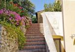 Location vacances Vietri sul Mare - Villa in Vietri Sul Mare-3