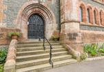 Location vacances  Wanlockhead - Penthouse St. Mary's Church-2