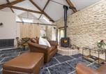 Location vacances Charminster - The Cowshed-1