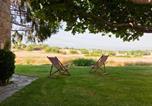 Location vacances Gironella - Cal Campllarg-1