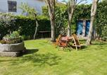 Location vacances Fermoselle - Solar dos Marcos Rural Accommodation-4