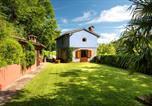 Location vacances Matelica - Canapegna Village - private villas and 2 pools in the heart of Le Marche-2