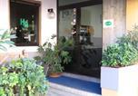 Hôtel Province de Vicence - Hotel Rizzi