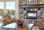 Location vacances Washington - Coral Ridge Resort-4