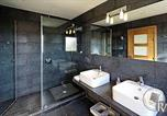Location vacances Loulé - Almancil Villa Sleeps 18 Pool Air Con-2