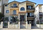 Location vacances Rovinj - Apartments Ante-1
