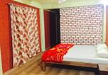 Villages vacances Chikmagalur - Dormitary stay In A premium homestay cum resort-4