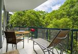 Location vacances Little Cove - Perfect luxury for 2, Noosa Heads-4