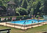 Camping Kautenbach - Camping Neumuhle-4