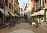 Location vacances Lombardie - Poeti & Misùltin...Poesia e vacanze sul lago.-3