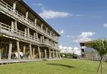 Location vacances Pons - Residence Pierre & Vacances Les Rives de la Seugne
