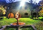 Location vacances  Province dEnna - Villa Due Pini-3