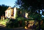 Location vacances Amelia - La Fontana-2