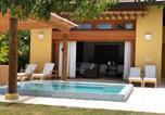 Location vacances Punta Cana - Bungalow In Cap Cana -Caribbean-2