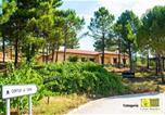 Location vacances Bienservida - Casa Rural Cortijo La Tapia-1