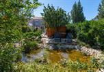 Location vacances Angoulins - Les Ecologites de la Rochelle-3