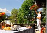Location vacances Leutasch - &quote;0&quote; Sterne Hotel Weisses Rössl in Leutasch/Tirol-2