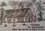 Location vacances Gasselte - Herberg De Boschrand-2