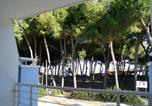 Location vacances Pineto - Appartamenti al Mare-3