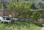 Location vacances Torri del Benaco - Apartment Loncrino-4