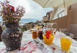 Location vacances Podstrana - Apartments Toni-3