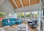 Location vacances Felton - Pleasure Point/Santa Cruz House, 1 Block to Beach!-3
