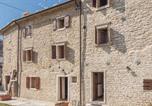 Location vacances Brentino Belluno - Lessinia 2-1