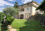 Location vacances Podgorica - Wine House Apartment Sekulic-1