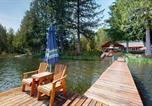 Location vacances Union - Mission Lakefront Paradise-1