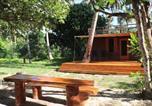 Location vacances  Fidji - Go Native Fiji Beach House-3