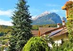 Location vacances Campodenno - Alla casa del cedro-2
