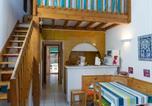 Location vacances Argelès-sur-Mer - Appartement Argelès-sur-Mer, 4 pièces, 6 personnes - Fr-1-225-695-4