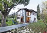 Location vacances Montagnana - Valleverde Due-1