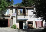 Location vacances  Arménie - Dili Villa-3