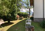 Location vacances  Province du Verbano-Cusio-Ossola - La Dimora dei Nani-4