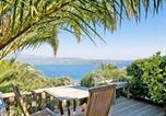 Location vacances  Corse du Sud - ;Les Hauts de Pavellone 300s-1