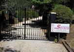 Location vacances Cénac-et-Saint-Julien - Les plantous de Severo-3